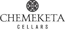 chemeketa cellars logo.jpg
