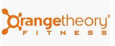 orange theory fitness logo.PNG
