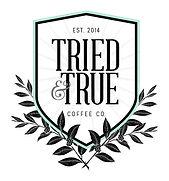 tried and true coffee logo.jpg