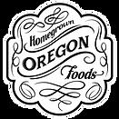 Homegrown Oregon Foods.png