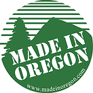 made in oregon logo.PNG