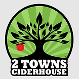 2 towns ciderhouse logo.PNG