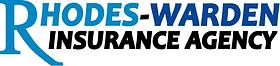 rhodes-warden-insurance-logo.v1489302517