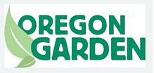 oregon garden logo.PNG