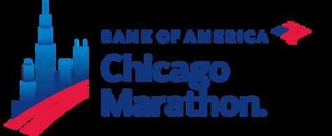 CHICAGO MARATHON.png