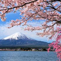 Mt. Fuji_pl_ID4833454.jpg