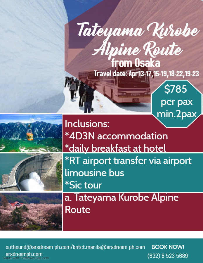 Alpine Route.jpg