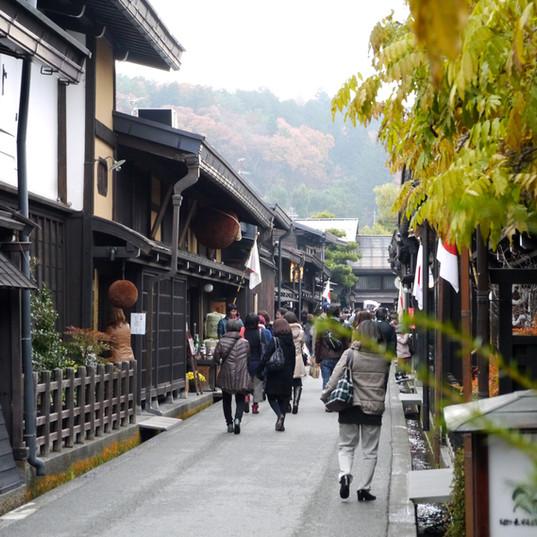 Takayama_Sanmachi_Town_⑥_kikakuhanbaika.