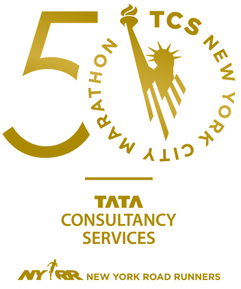 NYCM20_Logo_50th_RGB_Primary_stacked_ful