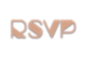 RSVP_Logo_Orange.png