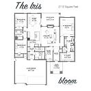 The Iris Floor Plan IG Size (1).png