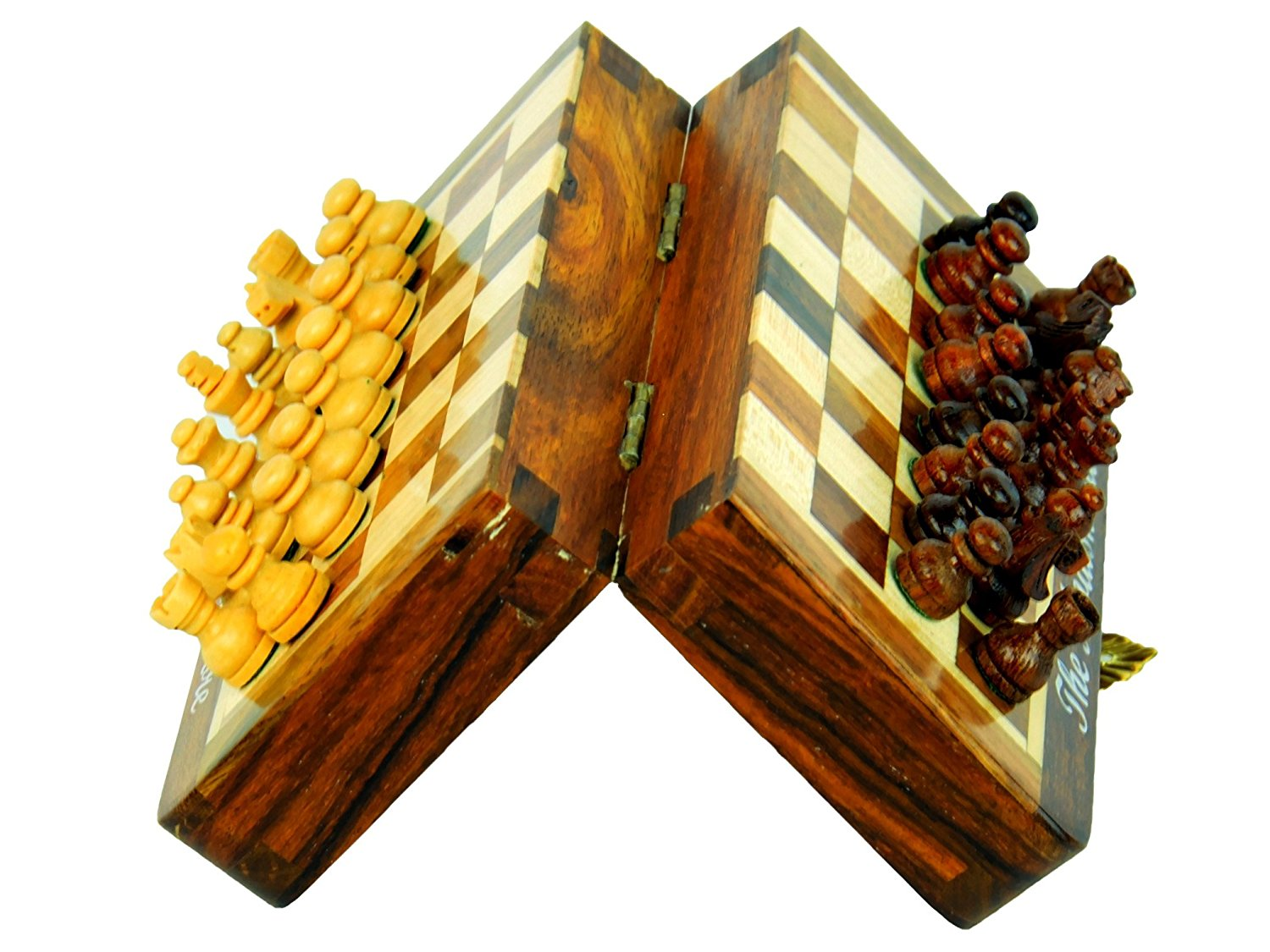 5-Inches-Travel-Magnetic-Wooden-Chess-Board-The-Modish-Store-01