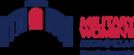 Womens Logo web .png