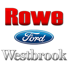 Rowe Ford.png
