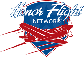 Honor Flight Headquarters Releases Year End Report