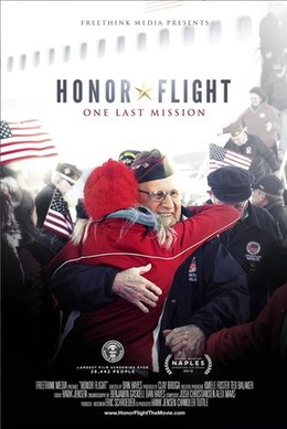 Honor Flight the Movie.jpg