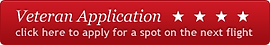 HFM Veteran Application