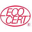 logo Ecocert_petite-taille.jpg