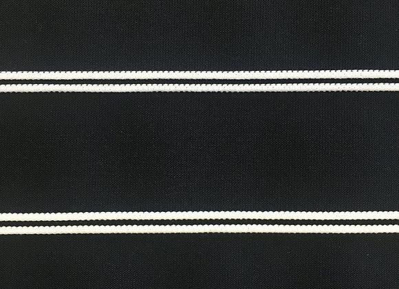 F42825 D04654