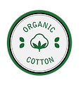 Stickers organic cotton.png