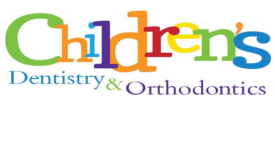 CDO Logo New.jpg