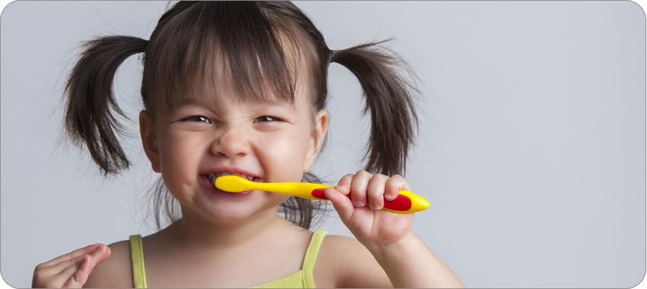 pediatric-dental-services2.jpg