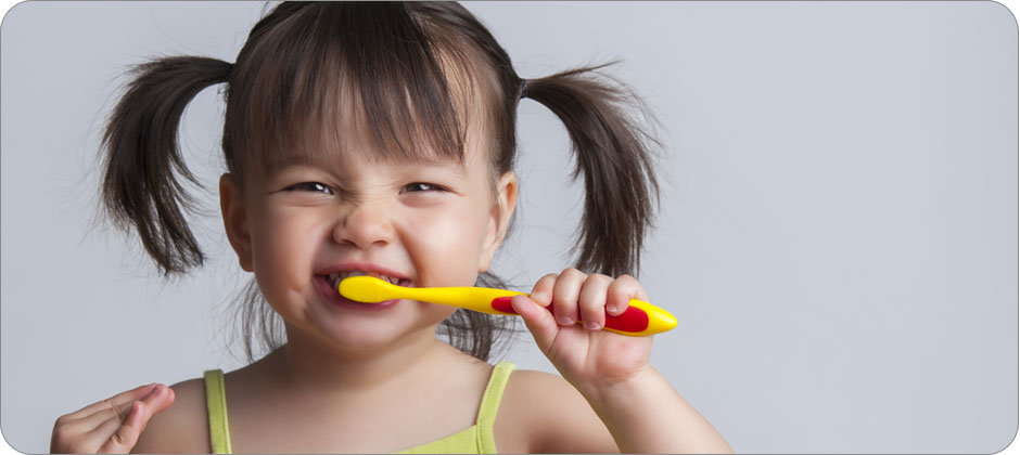 pediatric-dental-services2.jpg