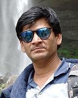 Nitin_DeshBratar.jpg