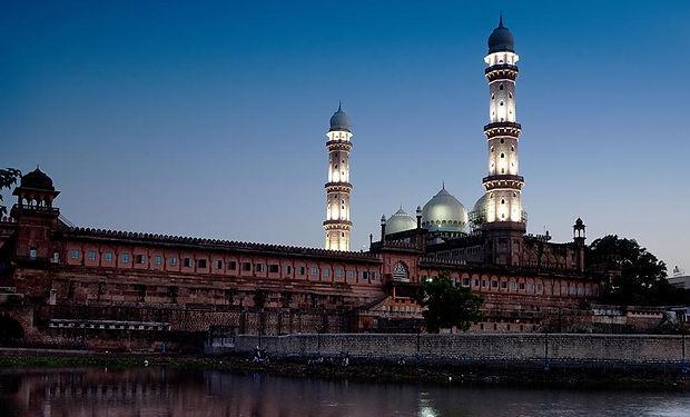 Bhopal.jpg