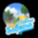 Explore Satpura Logo.png