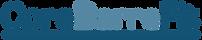 CoreBarreFit-Logo-PNG.png
