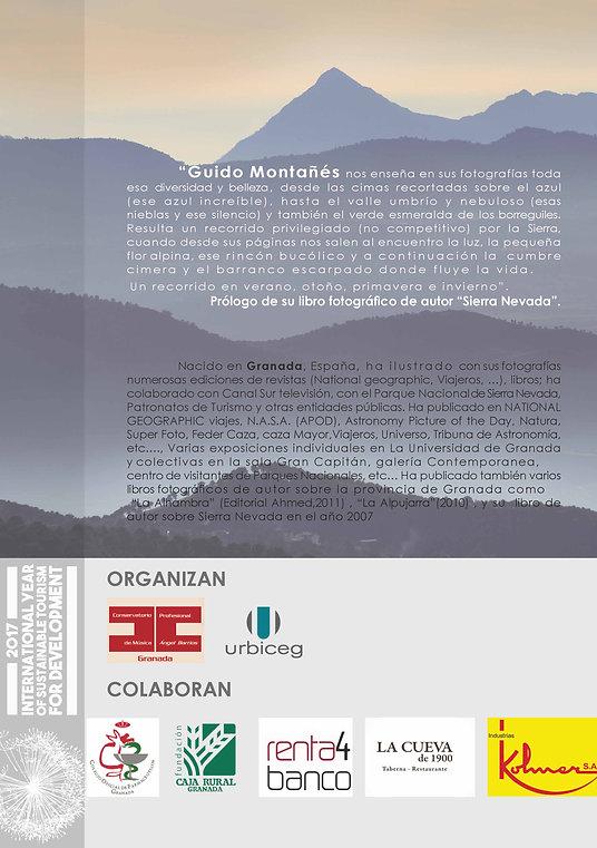 FOLLETO_conciertosgranada_3 4.jpg