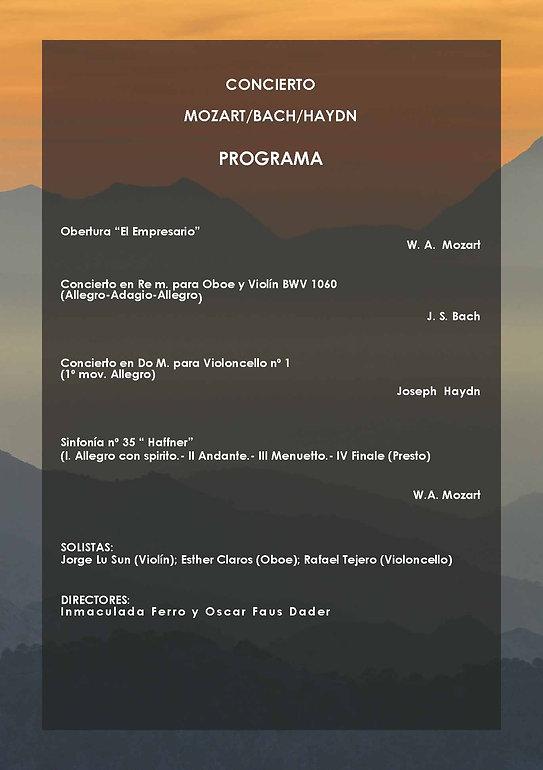 FOLLETO_conciertosgranada_3 3.jpg