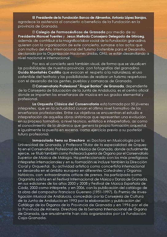 FOLLETO_conciertosgranada_3 2.jpg