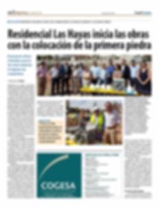 _Residencial_Las_Hayas-últimas_modificac