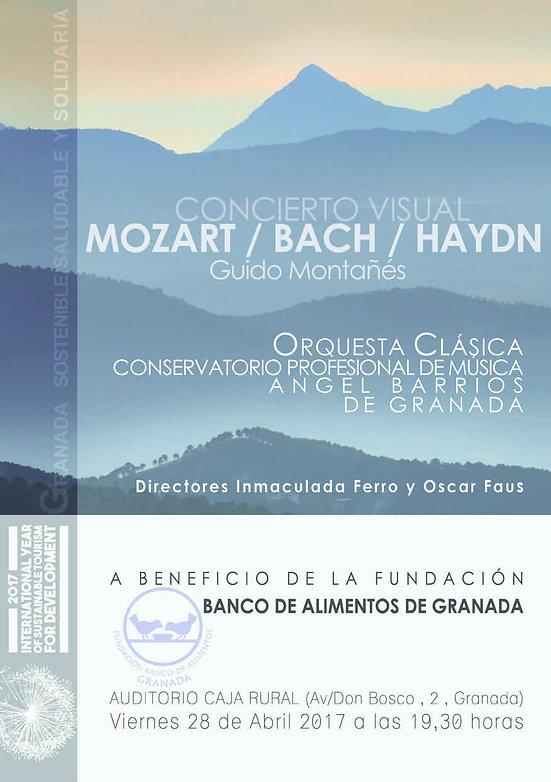 FOLLETO_conciertosgranada_3 1.jpg