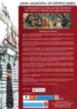 cartel belen albayda.jpg