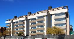 foto fachada principal 2 recortada