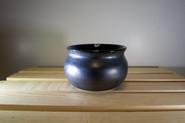 Saturation Metallic Mini-Cauldron