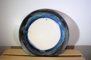 Deep Sea Treasure Plate