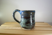 Deep Sea Treasure Mug