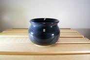 Blue Mini-Cauldron