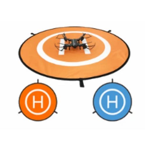 Tapete de Aterrizaje para drone