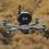 Thumbnail: Bocina Universal para Drone