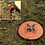 Thumbnail: Tapete de Aterrizaje para drone