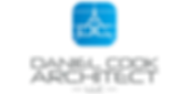 DCA Logo LLC.png