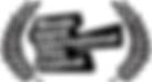 2019LAURELS-LOGO (1).jpg.png