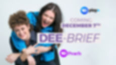 DB_PR_ComingDec7th_2.jpg