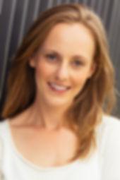Kristin Sargent 5.jpg