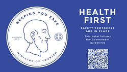 health first sima.png